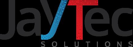 JayTec Solutions